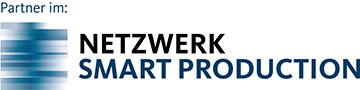 Netzwerk Smart Production